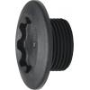Shimano Crankset Arm Fixing Bolt Ultegra 6600/6603, 105 5600/5603