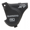 Shimano M780 Base Cap and Bolt Left