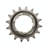Shimano Cog for Internal Gear Hub Black, 16 Tooth