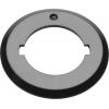 Shimano Hollowtech II 3mm Crank Spacer 3mm, Triple Crankarm Spacer Left Side