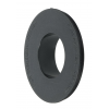 FSA Mega Exo Bearing Cover Ms148 24mm Inner Diameter, 1 Cover