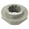 Shimano Tl-PD40 Pedal Tool Shimano Part # Y42A09000