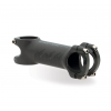Easton EC70 SL Carbon Stem Black, 80mm Length, 6 Degree