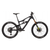 Ibis Mojo HD5 XTR M9100 Bike 2020 Charcoal, Small