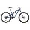 Yeti SB130 Carbon C1 Bike 2020 Anthracite, Small