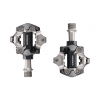 Shimano PD-M8100 SPD Pedals W/ Cleat (SM-SH51)