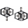 Shimano PD-M8120 SPD Pedals W/ Cleat