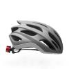 Bell Formula LED Mips Helmet Men's Size Small in Matte Black