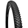 WTB Wolverine SS 27.5X2.0 Race Tire OE 27.5X2.0, Race Tire