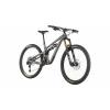 Yeti SB150 Turq T2 Bike 2020 Turquoise, Small