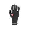 Castelli Perfetto RoS Glove Men's Size Extra Small in Black