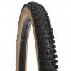 """WTB Trail Boss 27.5"""" Skinwall Tire 27.5x2.4, TCS, Light/Fast Rolling"""