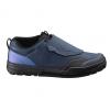 Shimano SH-GR901 Mountain Shoe Men's Size 36 in Black