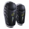 Fox Titan Sport Elbow Guard Men's Size Small/Medium in Black