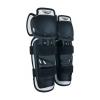 Fox Titan Sport Knee/Shin Guard Men's in Black