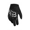Fox Dirtpaw Kids Glove Size Small in Black