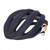 Giro Aether Mips Helmet Men's Size Small in Matte Blue