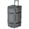Dakine Split Roller 110L Travel Bag Carbon, 110L