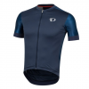 Pearl Elite Pursuit Speed Jersey Men's Size Medium in Navy Stripe