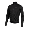Pearl Quest Thermal Jersey Men's Size Medium in Black