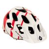 661 Recon Helmet Men's Size Large/Extra Large in Black/Grey