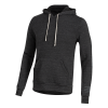 Pearl Pull Over Hoodie Men's Size Small in Black