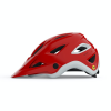 Giro Montaro Mips Helmet 2020 Men's Size Extra Large in Matte/Gloss Black