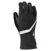 Specialized Deflect H2O LF Gloves 2019 Men's Size Small in Black/Black