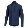 Pearl Versa Barrier Jacket Men's Size Small in Navy