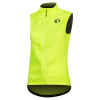 Pearl Elite Escape Barrier Vest Men's Size Small in Screaming Yellow
