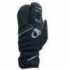 Pearl Pro AmFib Lobster Glove Men's Size Small in Black