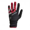 Pearl Izumi Pro SoftShell Lite Glove Men's Size Small in Black