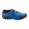 Shimano SH-ME501 Shoes 2020 Men's Size 40 in Blue