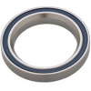 Cane Creek 110 38mm Bearing-No Package Stainless, 38mm