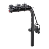 Sportrack Pathway Spare Tire Bike Rack Black, 3 Bike