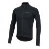 Pearl Izumi Attack Thermal Jersey Men's Size Medium in Black