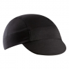 Pearl Izumi Transfer Wool Cycling Cap Men's in Phantom