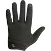 Pearl Izumi Attack FF Glove Men's Size Small in Black