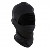 Pearl Izumi Barrier Balaclava Men's in Black