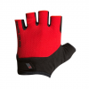 Pearl Izumi Attack Glove Men's Size Small in Black