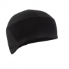 Pearl Izumi Barrier Skull Cap Men's in Black