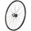 Wheel Master Mavic XM424 27.5 Wheels Rear, 12X142, 6-Bolt Shimano Freehub