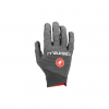 Castelli CW 6.1 Glove Men's Size Extra Small in Black