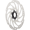 Shimano SLX RT68 Centerlock Rotors 203mm Centerlock Rotor