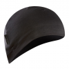 Pearl Izumi Wool Hat Men's in Phantom