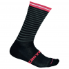 Castelli Venti Soft Sock Men's Size XX Large in Black