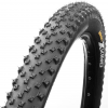 """Continental X-King Protection 29"""" 2017 2.2, Protection + Black Chili"""