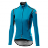 Castelli Women's Perfetto RoS Size Small in Dark Steel Blue