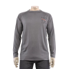 Chromag Wool Veldt Jersey Men's Size Small in Charcoal