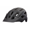 Lazer Coyote MIPS Helmet Men's Size Large in Matte White